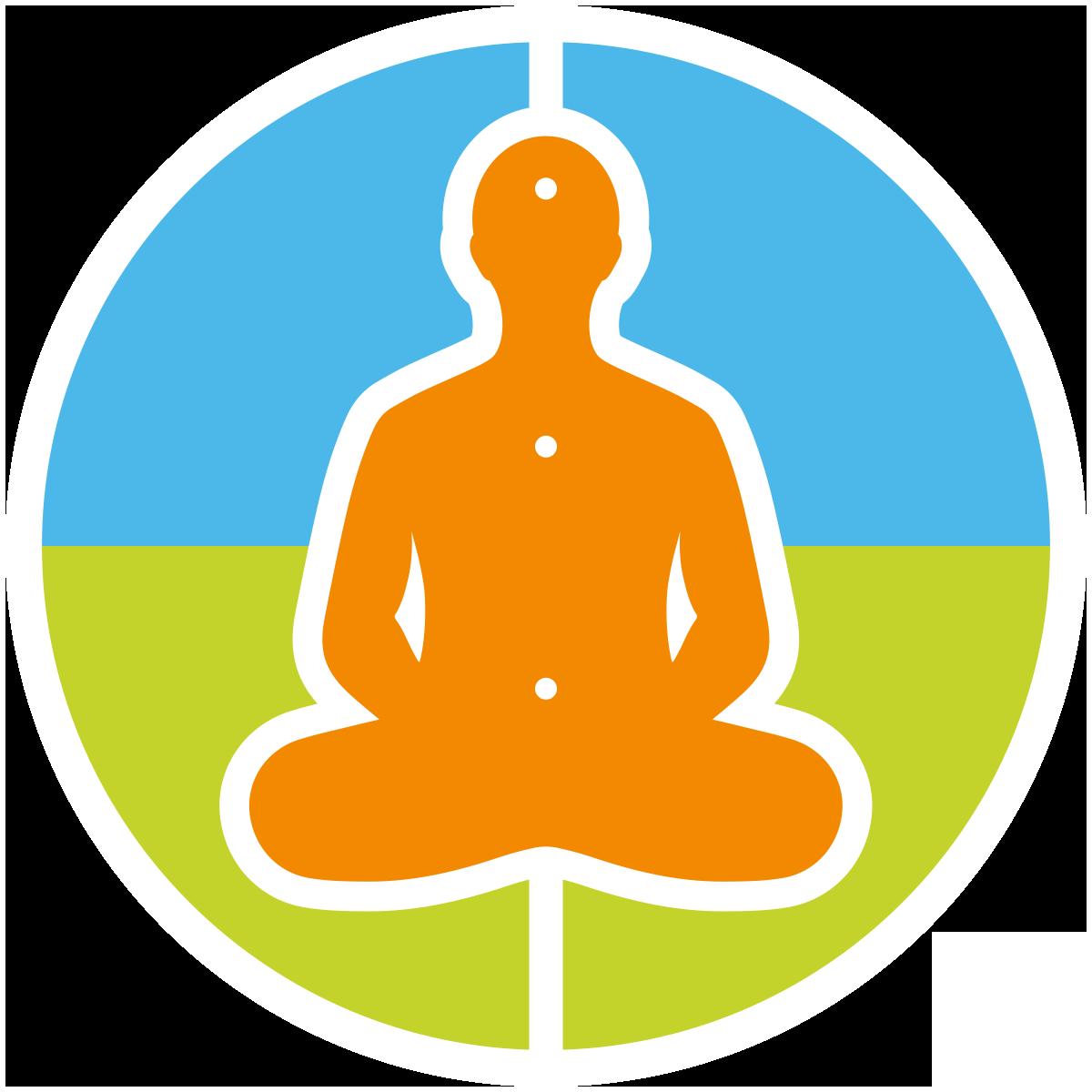 Start Taiji Logo